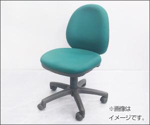 東京で格安のオフィス家具レンタル