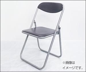 東京 パイプ椅子 激安レンタル