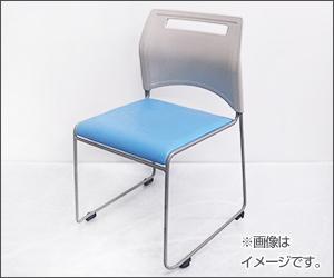 椅子のレンタル 格安