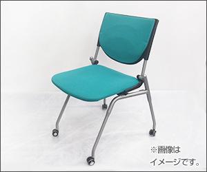 レンタル会議椅子 安い