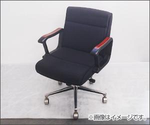 高級椅子 会議 レンタル