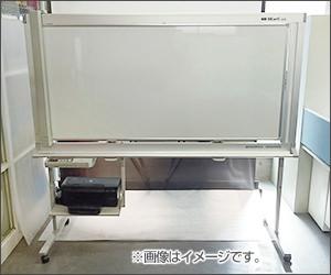 オフィス機器の格安レンタル コピーボード