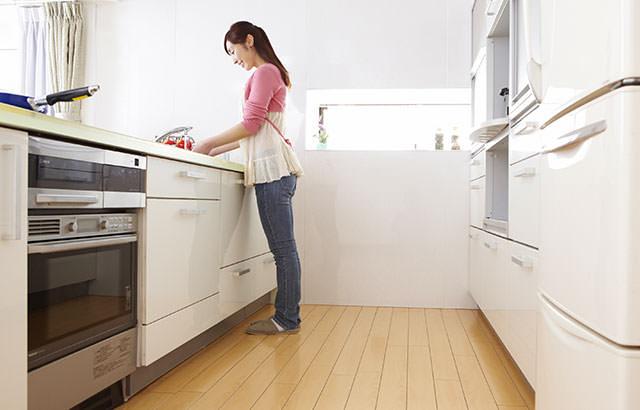 冷蔵庫や洗濯機などの家電レンタル 激安