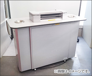 オフィス機器の激安レンタル 東京 川崎 横浜