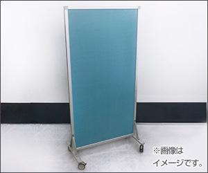 激安 パーテーション レンタル 東京