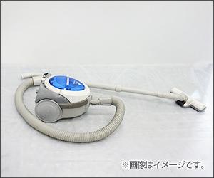 掃除機 家電用品の格安レンタル