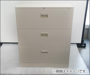 神奈川の激安オフィス家具レンタル