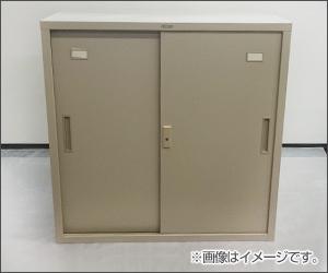 書庫のレンタル オフィス家具 東京や神奈川