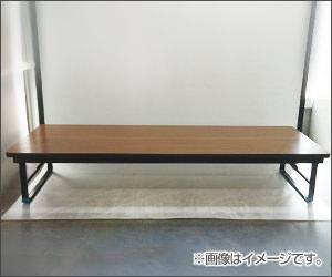 会議テーブルを格安にレンタル