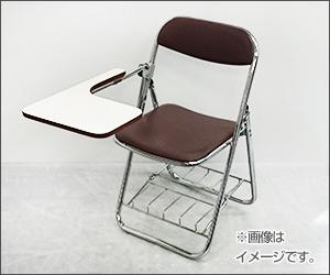 オフィス家具レンタル 東京 横浜 川崎