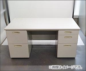 オフィス家具 机 東京 横浜 格安レンタル