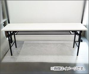 折り畳みテーブルの激安レンタル