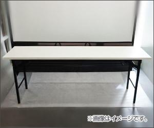 折り畳みテーブル 激安レンタル
