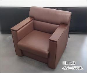 応接セット ソファーの格安レンタル