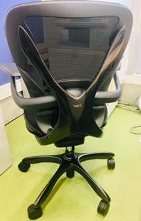 激安 椅子のレンタル